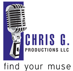 Chris G Productions